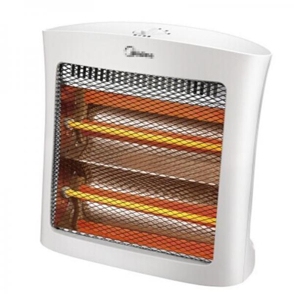 美的取暖器NS8-15D