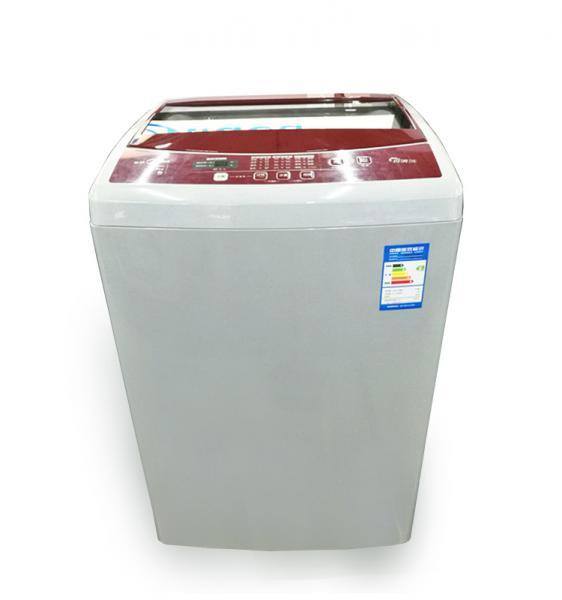 美的洗衣机波轮MB80-1100MH